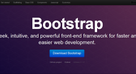 bootstrap210