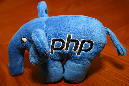 php-21503